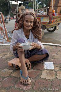 Phnom-penh-1653
