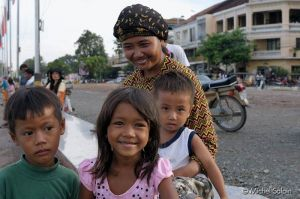 Phnom-penh-1672