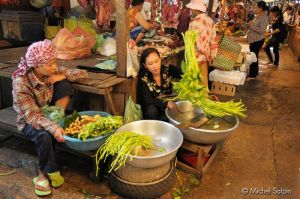Phnom-penh-1741