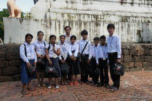 Phnom-penh-1784