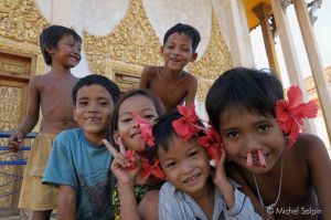 Phnom-penh-1810