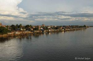 Phnom-penh-1832