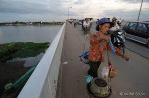Phnom-penh-1841