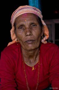 Portrait-pokhara-01