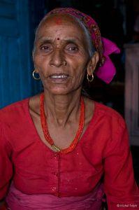 Portrait-pokhara-02