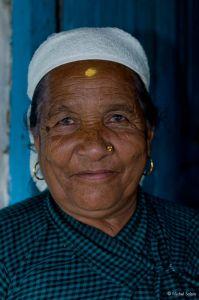 Portrait-pokhara-03