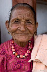 Portrait-pokhara-06
