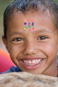 Portrait-pokhara-15