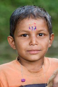 Portrait-pokhara-16