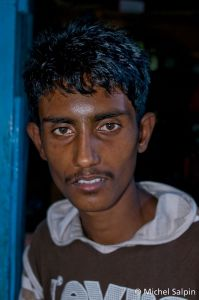 Portrait-pokhara-nepal