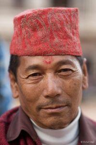 Portraits-katmandou-012