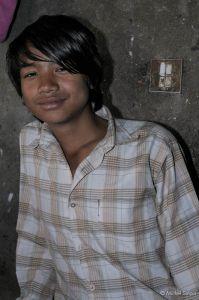 Portraits-katmandou-014
