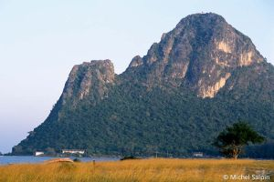 Prachuap-khiri-khan-02