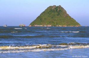 Prachuap-khiri-khan-08