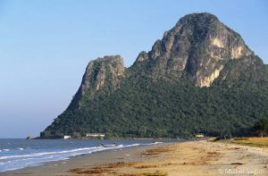 Prachuap-khiri-khan-09