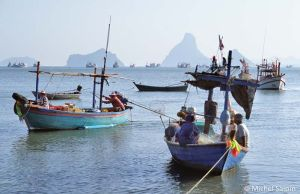 Prachuap-khiri-khan-13