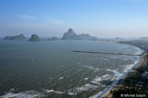 Prachuap-khiri-khan-26