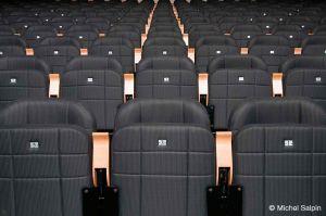 Salle-de-spectacle-02-1024