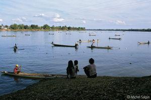 Si-phan-don-laos-010