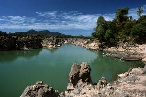 Si-phan-don-laos-013