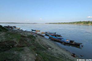 Sinbo-bhamo-myanmar-17
