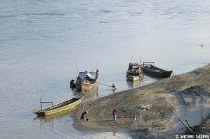Sinbo-bhamo-myanmar-25