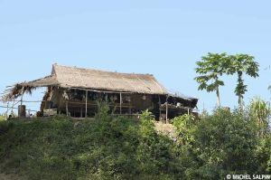 Sinbo-bhamo-myanmar-33