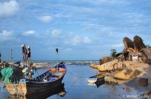 Songkhla-04