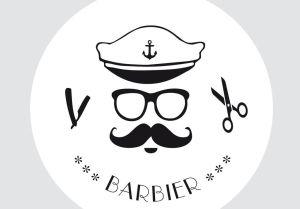 Sticker-vitrine-barbier