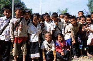 Tha-khaek-laos-06