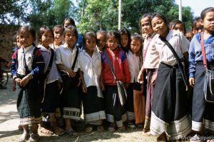 Tha-khaek-laos-07