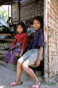 Tha-khaek-laos-09