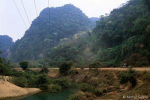 Tha-khaek-laos-21