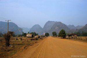 Tha-khaek-laos-34