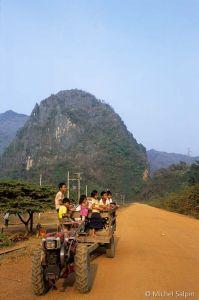 Tha-khaek-laos-36