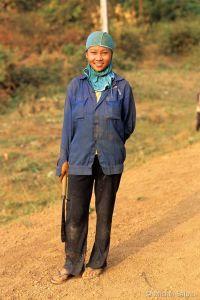 Tha-khaek-laos-40