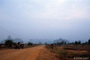 Tha-khaek-laos-48