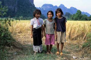 Vang-vieng-laos-002