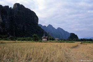 Vang-vieng-laos-006