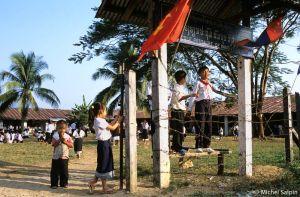 Vang-vieng-laos-017
