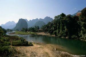 Vang-vieng-laos-024