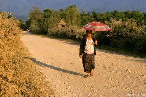 Vang-vieng-laos-027