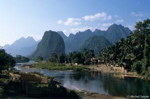 Vang-vieng-laos-030
