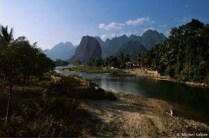 Vang-vieng-laos-031