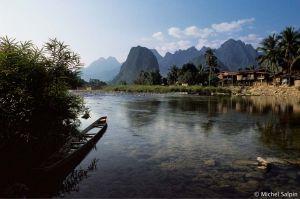 Vang-vieng-laos-032