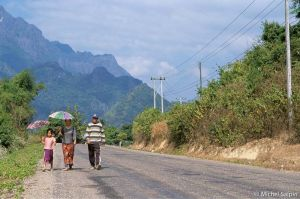 Vang-vieng-laos-037
