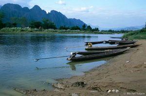 Vang-vieng-laos-046a004