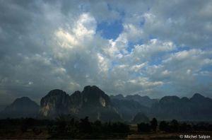 Vang-vieng-laos-047