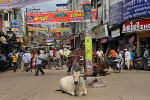Varanasi-inde-01