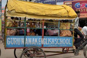 Varanasi-inde-04